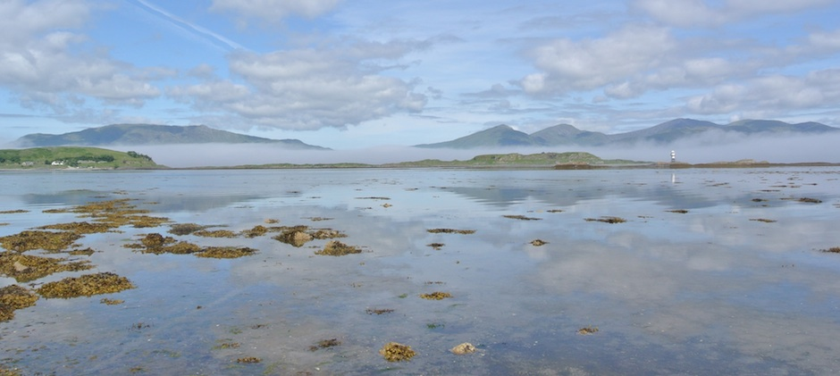 View from hotel in Port Appin slideshow.jpg