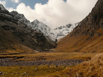 Lost Valley in Glencoe 350.jpg