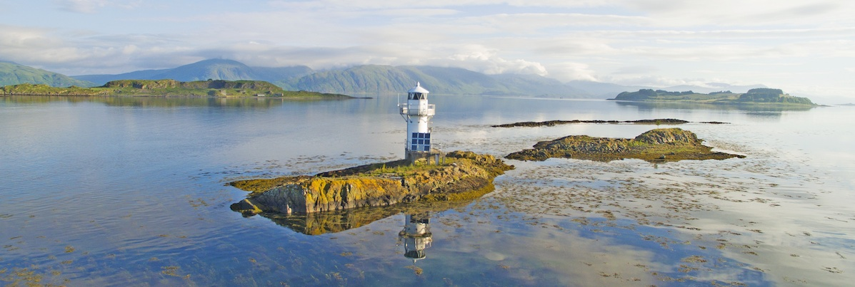 Lighthouse - header.jpg