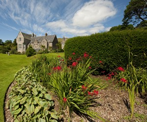 S Airds Hotel Scotland ... in & around Port Appin on the West Coast of Scotland - Airds Hotel