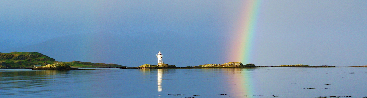 lighthouse rainbow header.jpg