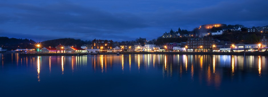 oban_at_night_header.jpg