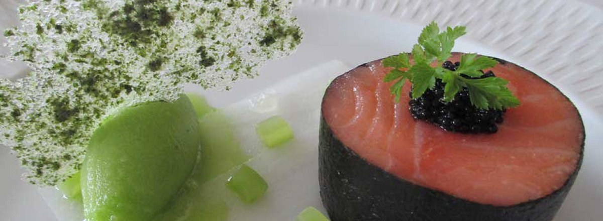 salmon_starter_slideshow.jpg