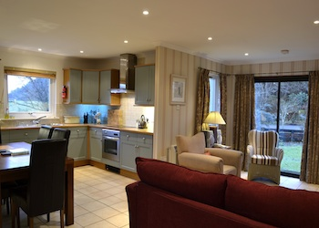 S Airds Hotel Scotland For Cottage reservations we require a 50% deposit payable at the time ...