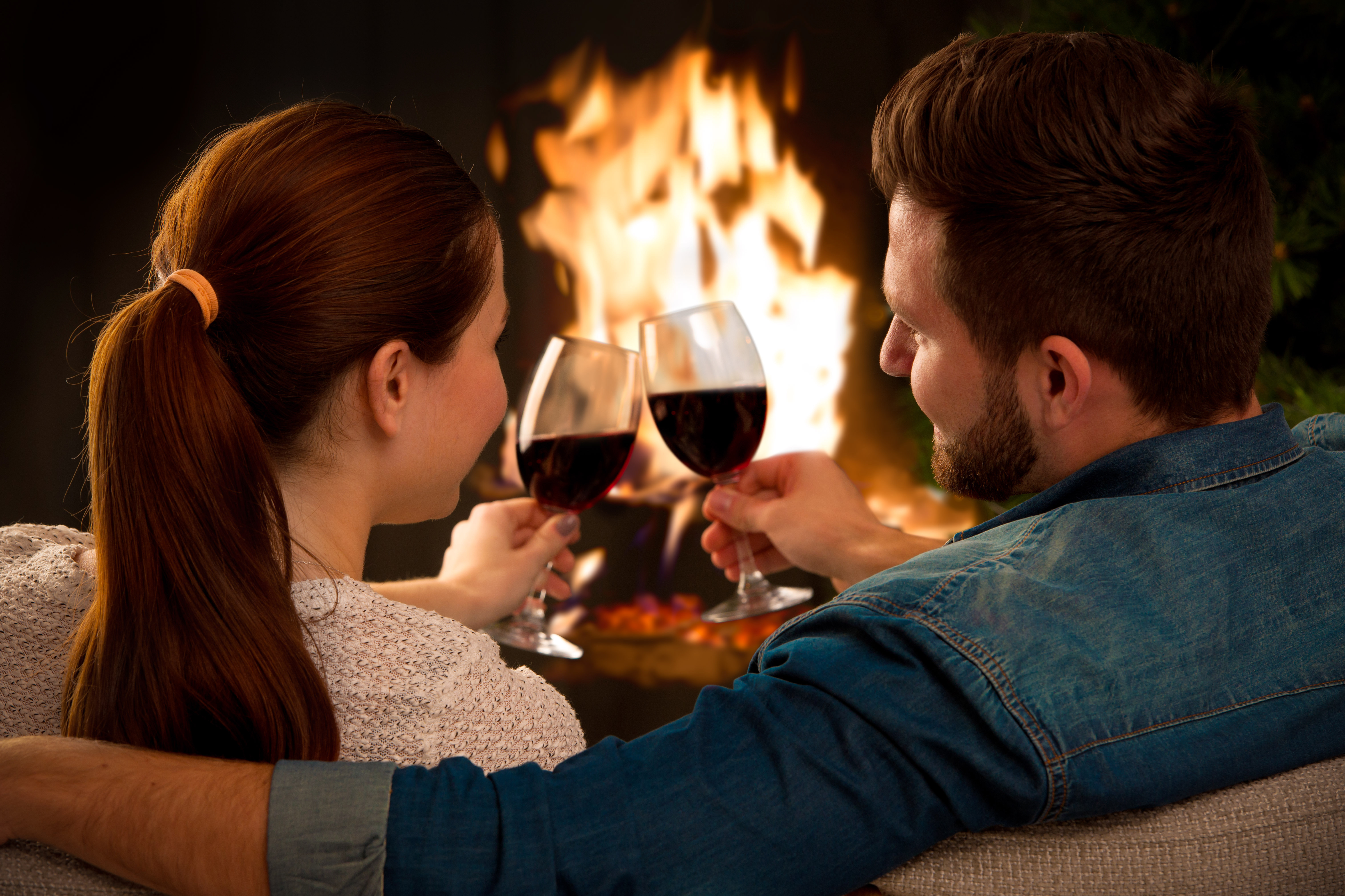 Couple at Fireside 440.jpg