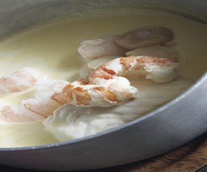 langoustines_in_bowl.jpg