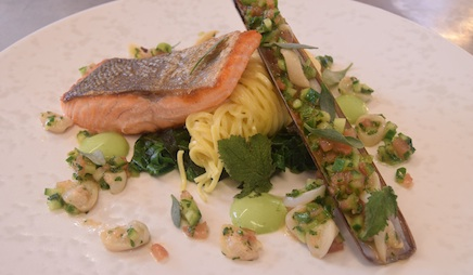 Loch Melfort Sea Trout 440.jpg