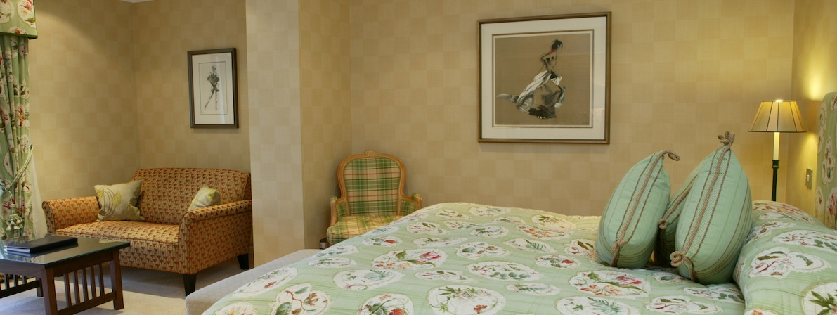 junior suite  1200x440.jpg