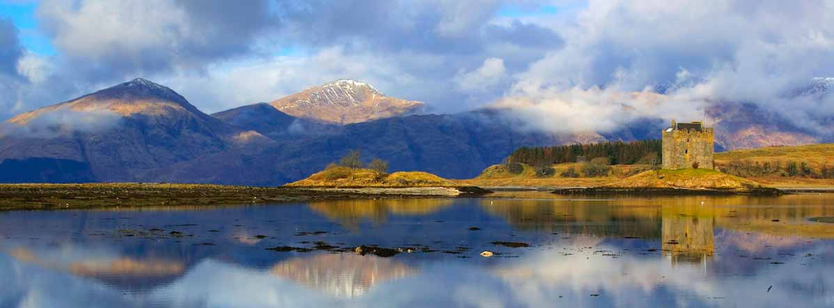 slideshow header castle stalker.jpg